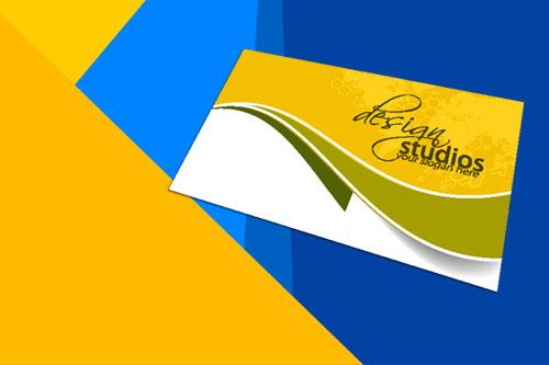 7cf395070d6923 ALPHAGRAF | PRODUÇÃO DE LOJA VIRTUAL GRATUITA